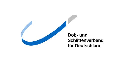 logo-bob