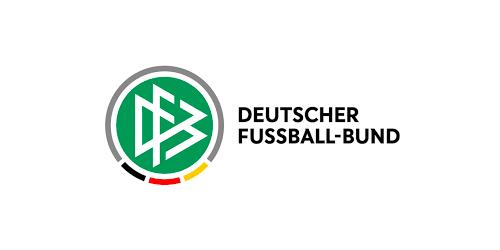 logo-dfb
