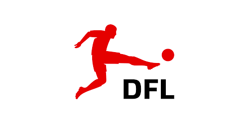 logo-dfl
