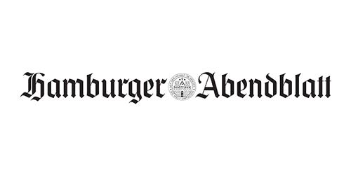 logo-hh-abendblatt