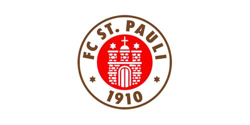 logo-pauli