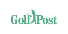 golfpost-logo