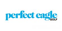 logo-perfect-eagle