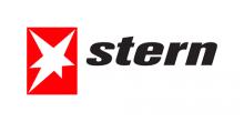 logo-stern